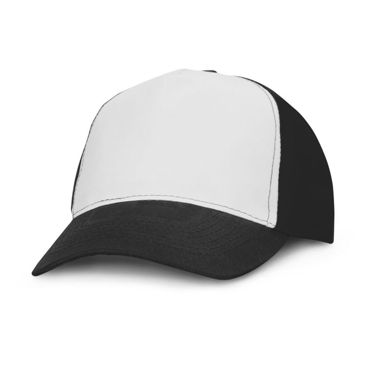 Picture of Mojo Cap