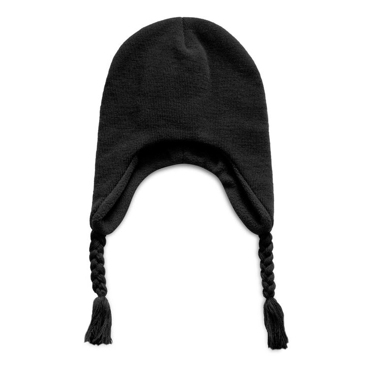 Picture of Andean Chullo Beanie