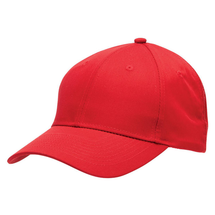 Picture of Poly Viscose Cap