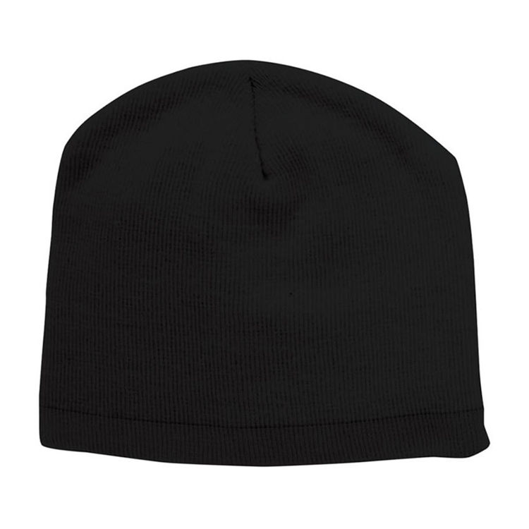 Picture of Skull Beanie