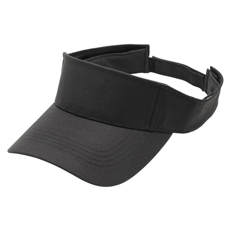Picture of Event Visor