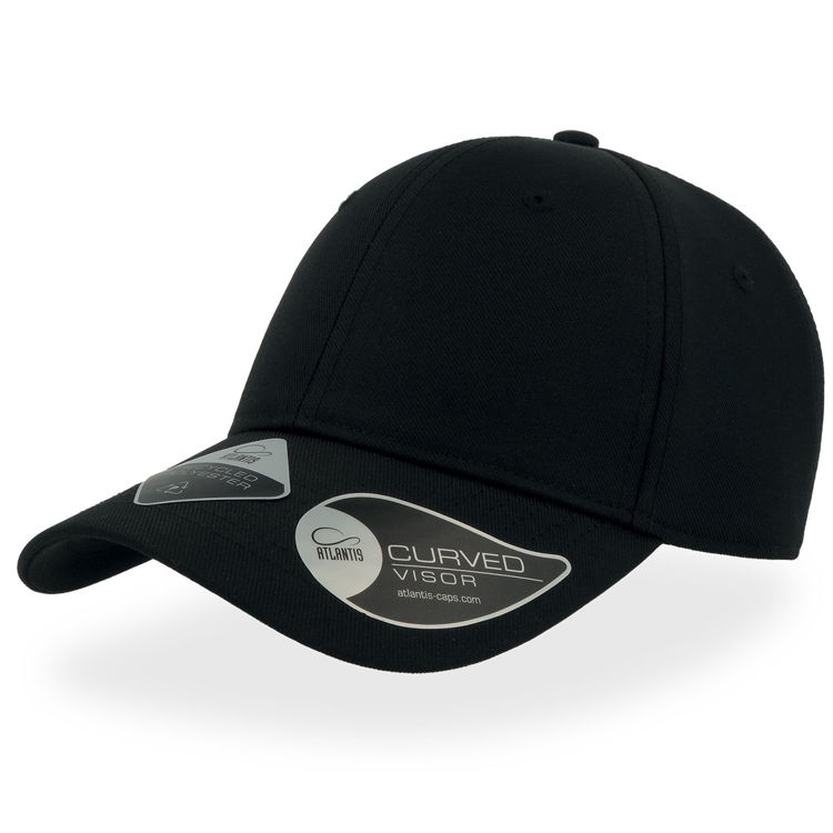 Picture of Recycled Cap