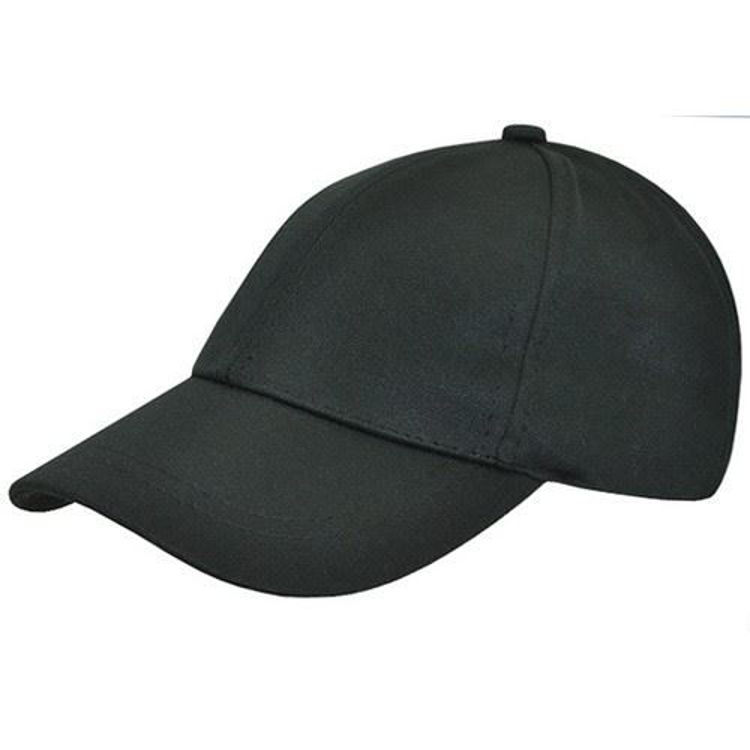 Picture of 100% Coolde Cap