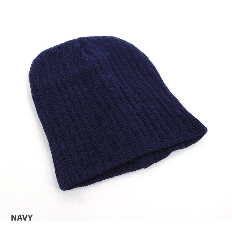 Picture of 100% Wool Beanie