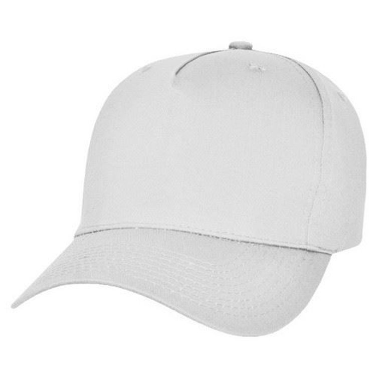 Picture of 5-Panel