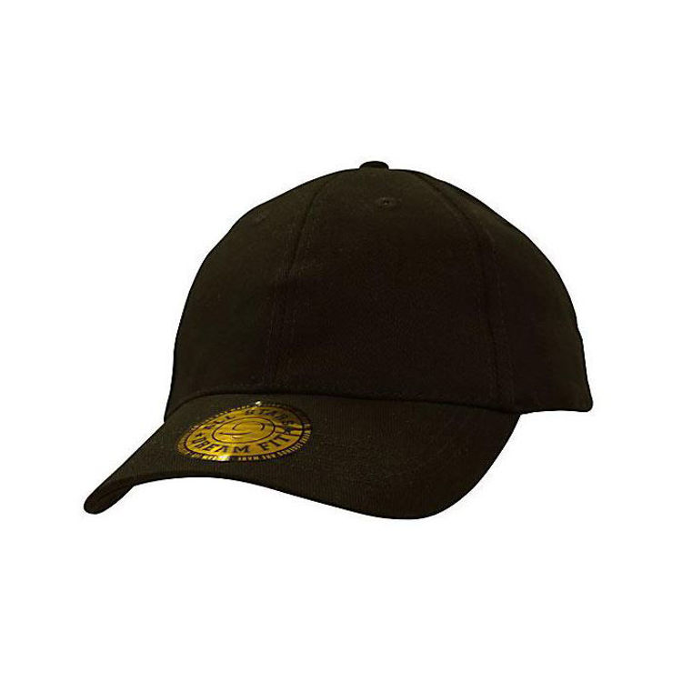 Picture of 6PNL Dream Fit Cap