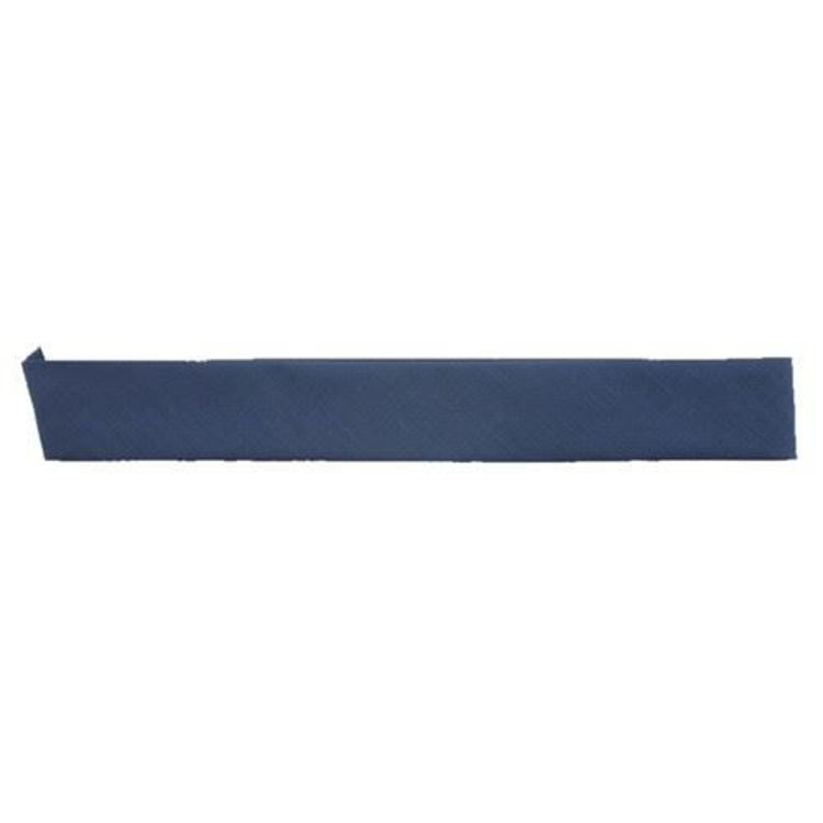 Picture of Cotton Hatband