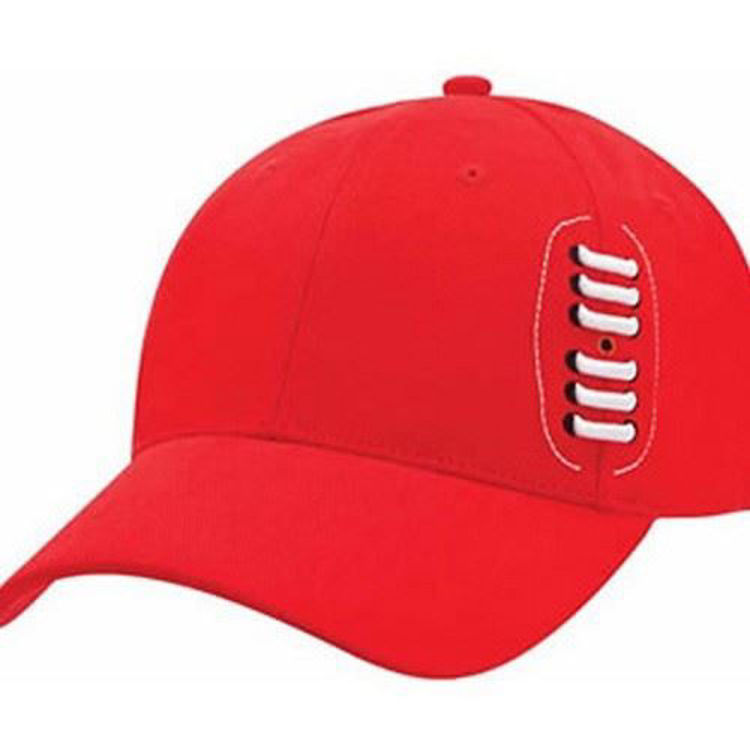 Picture of Footy Cap