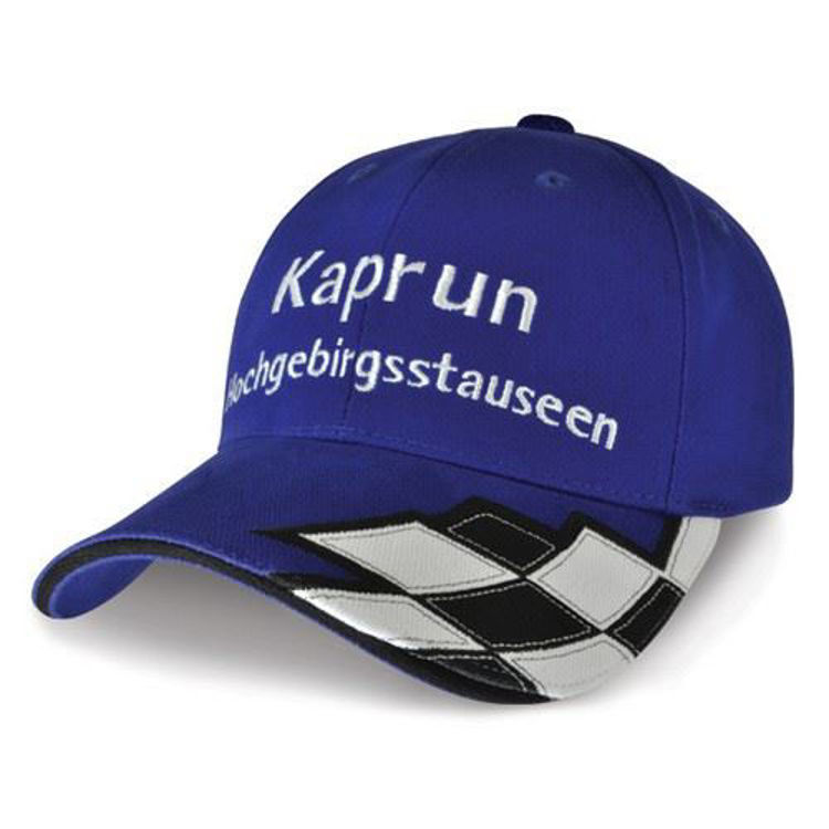 Picture of GT Cap
