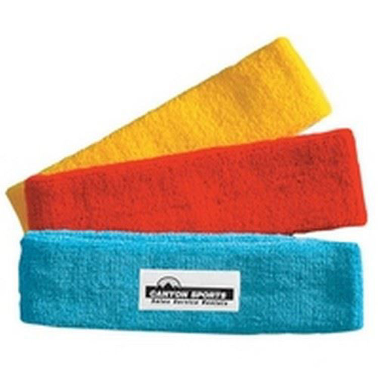 Picture of Head band