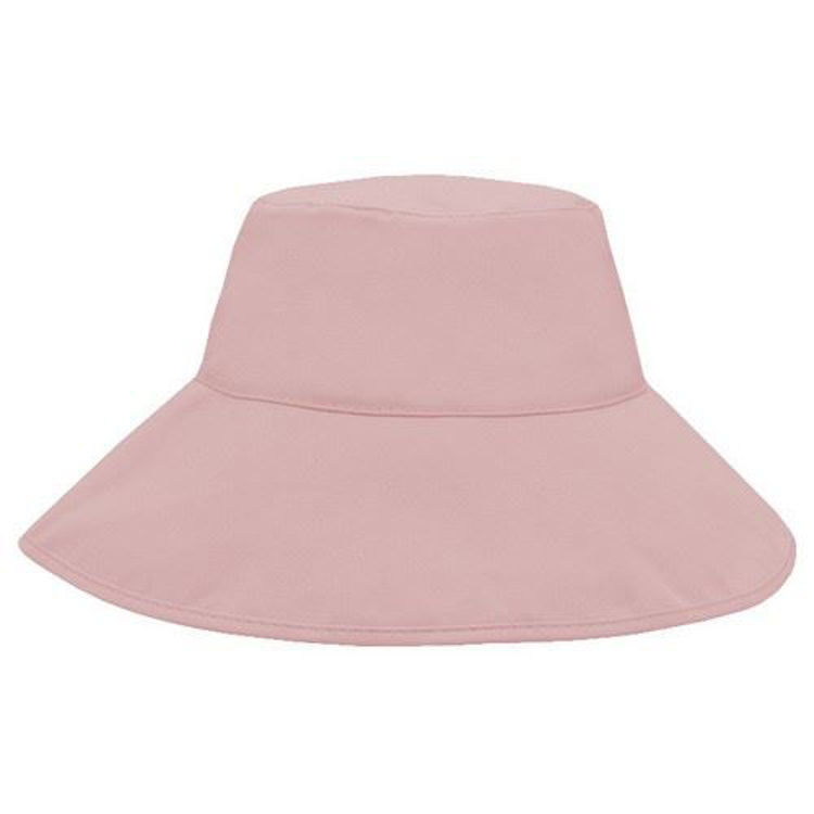 Picture of Ladies Hat