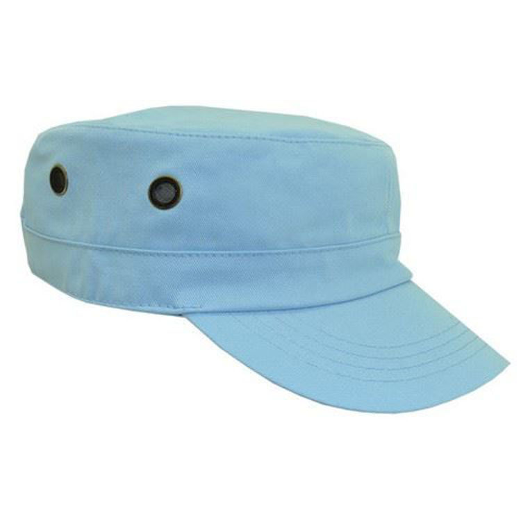 Picture of Military Cap