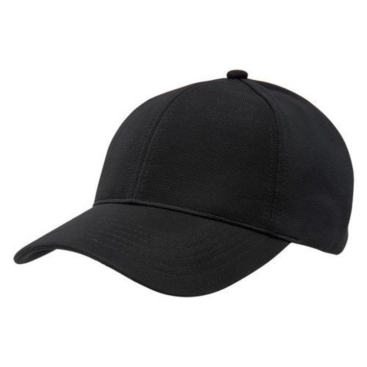 Picture of Ottoman Cap