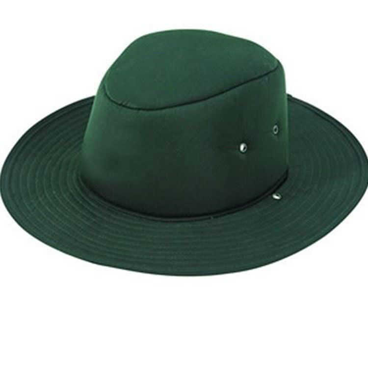 Picture of Poly Viscose School Hat