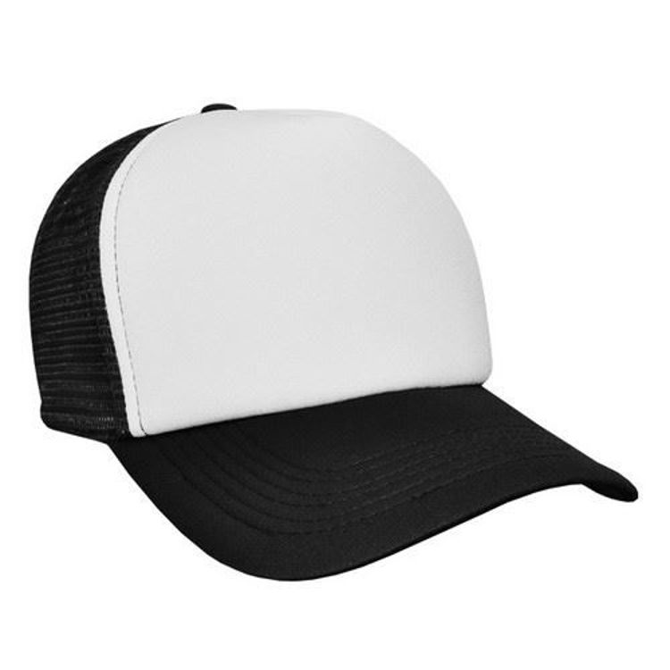 Picture of Trucker Mesh Cap