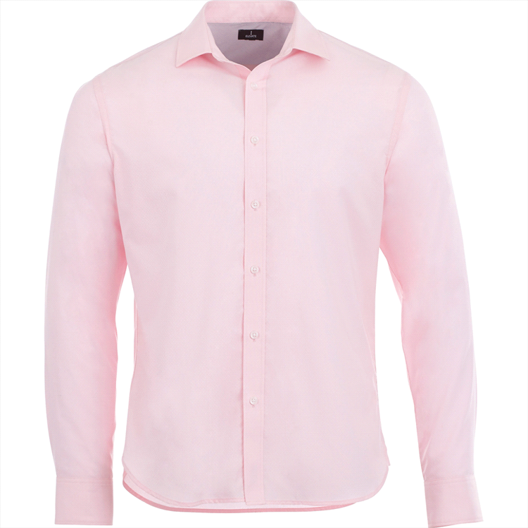 Picture of THURSTON Long Sleeve Shirt - Mens