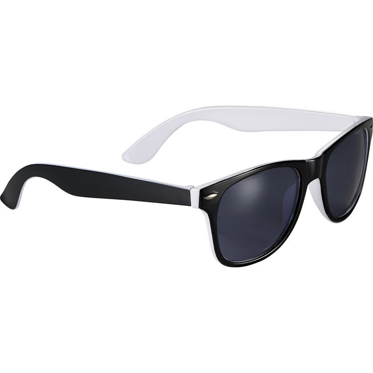 Picture of Sun Ray Glasses - Electric