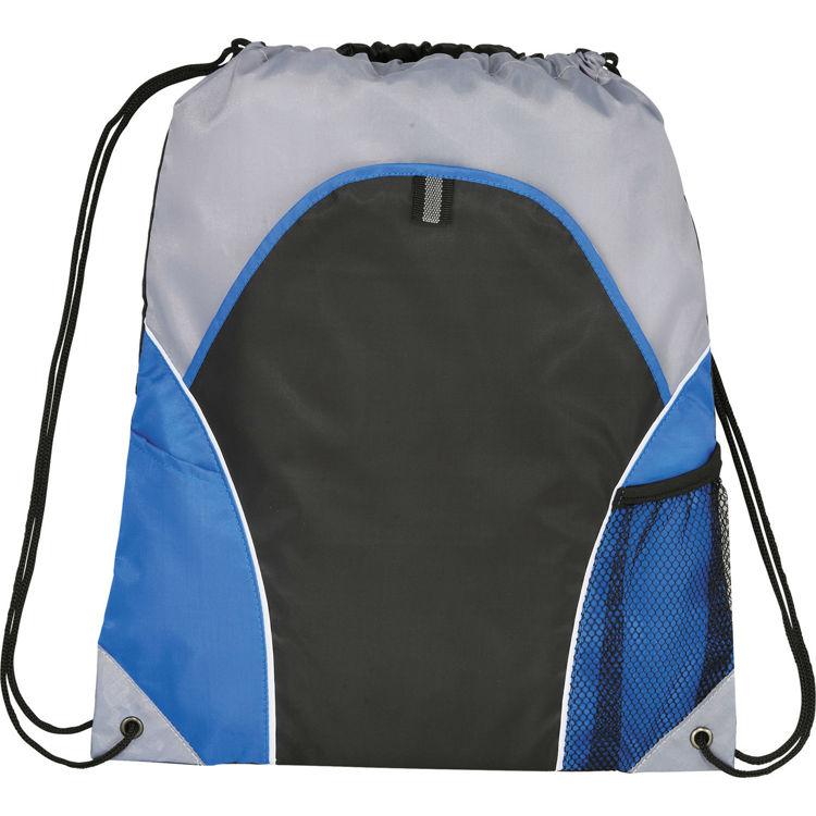 Picture of Marathon Drawstring Sportspack