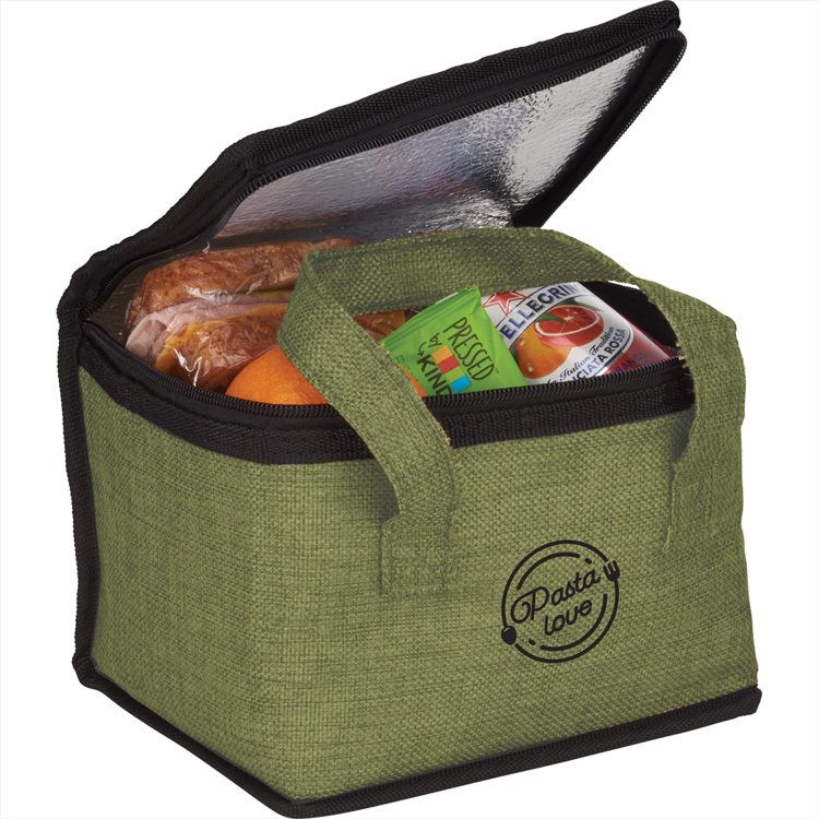 Picture of Kai 6 Can Box Lunch Cooler