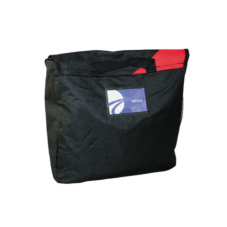 Picture of Storm Messenger Bag