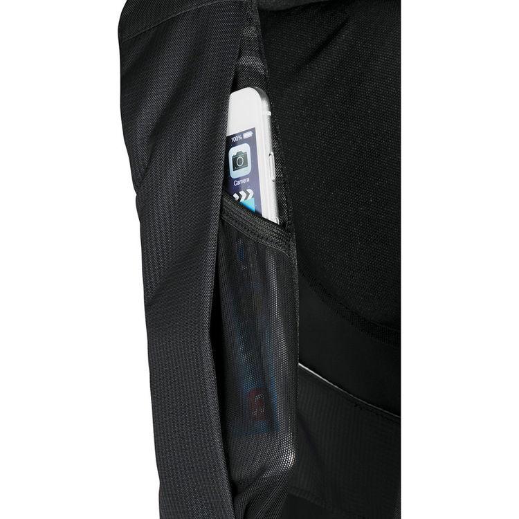 Picture of Elleven Rutter TSA 17 inch Computer Backpack