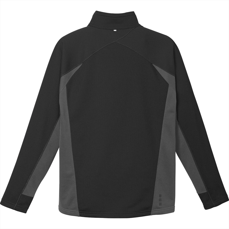 Picture of GALEROS Knit Jacket - Mens
